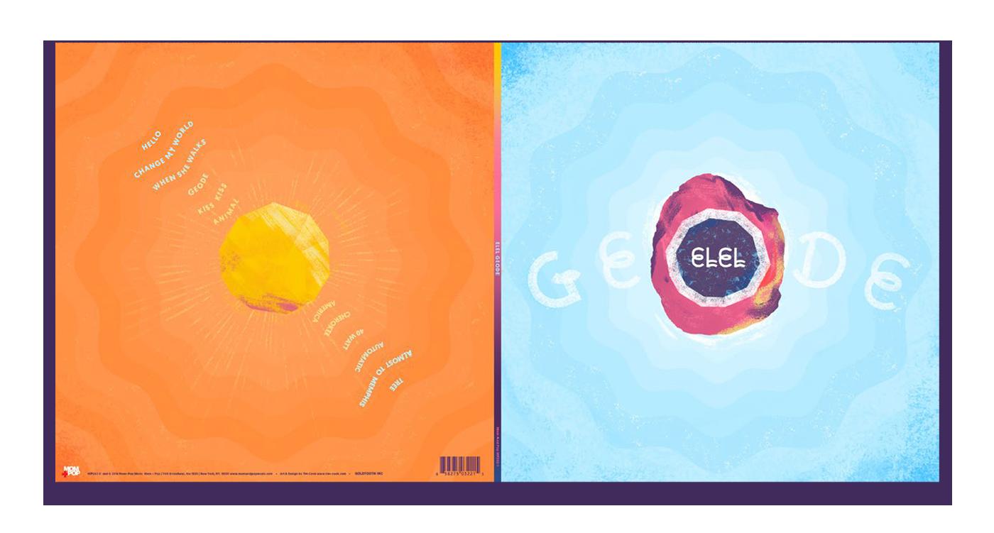 ELEL_Geode1