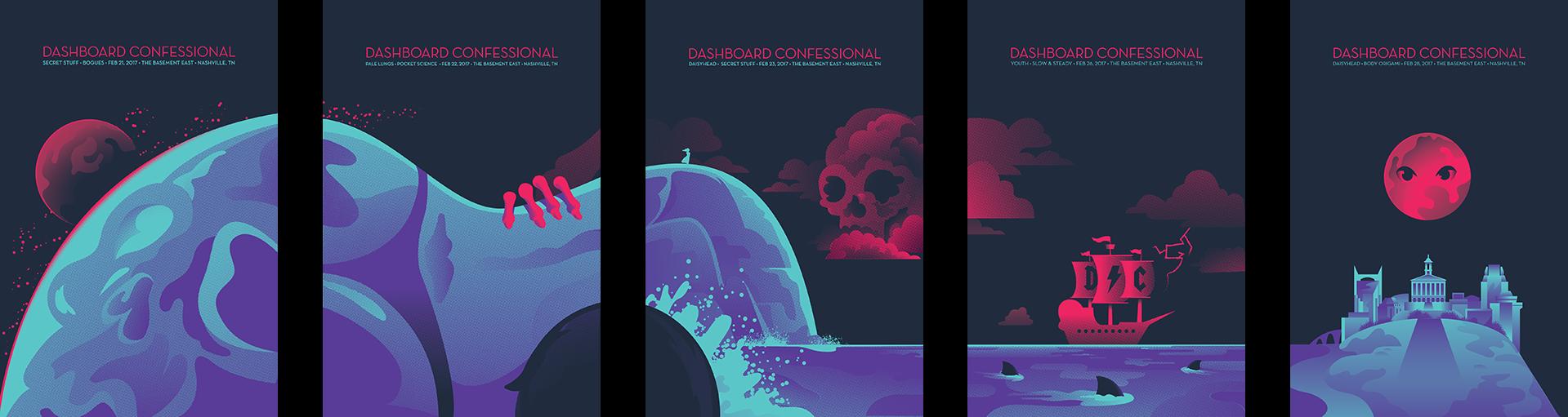 DashboardConfessional_Full