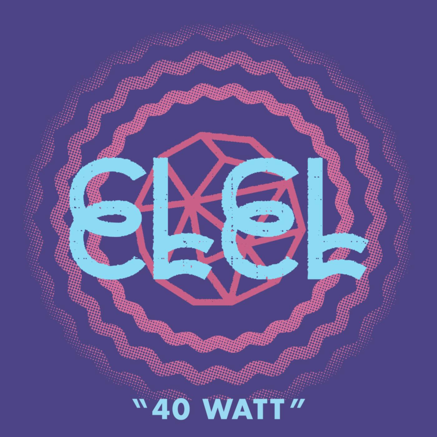 ELEL_40Watt