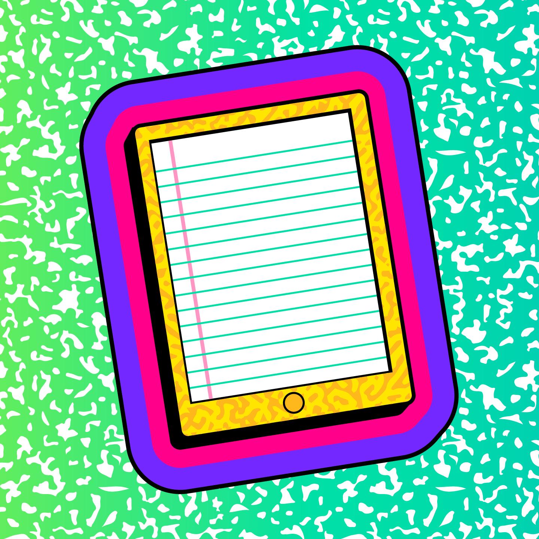 BTS_Sticker_iPad