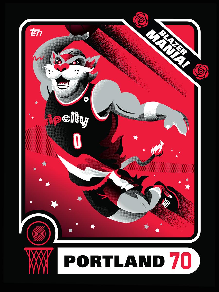 Sportscards_Blazers